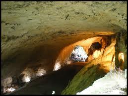 Las cuevas de Zugarramurdi (Baztán, Navarra) II